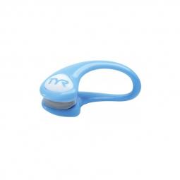 Pince-nez TYR Ergo Swim Clip