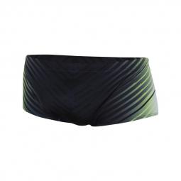 Zerod swim trunks space boxer natation homme xs