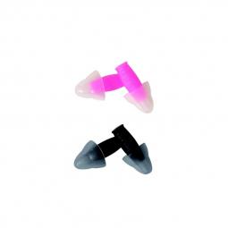 Bouchons oreilles arena dome earplug pro taille unique