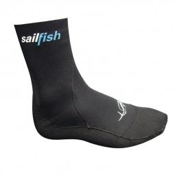 SAILFISH Neoprene Socks