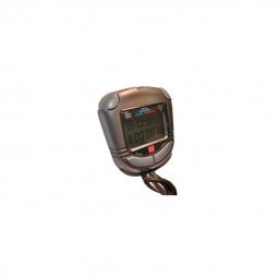 Chronometre DIGISPORT DT480EL / 2 lignes   lumière / 50 mémoires / moniteur de cadence
