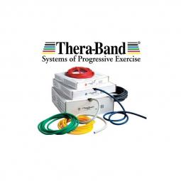 Thera-Band Tubing set