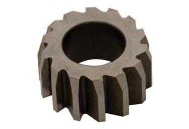 Image of Alesoir park tool 33 9mm 11 8 pour htr 1