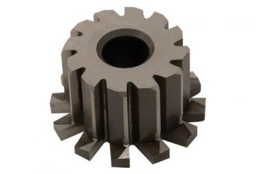 Park Tool 758.2 Reamer 49.57 mm