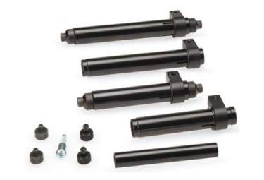 Park Tool ADJUSTABLE AXLE SET