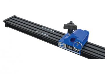Extension 15cm pour Pied d'atelier PRS-22.2 Park Tool
