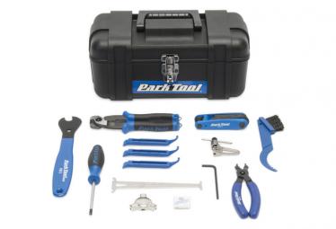 Tool Tool Park Kit Amateur SK-3