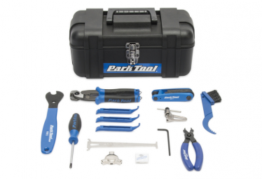 Werkzeug Werkzeug Park Kit Amateur SK-3