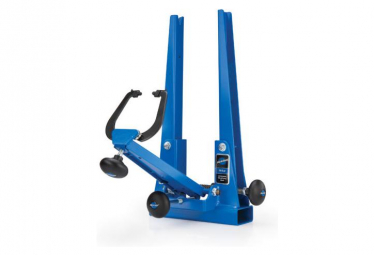 Park Tool POWDER COATED PROFESSIONAL WHEEL TRUING STAND