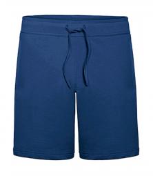 Betc short leger ete homme bms60 bleu marine