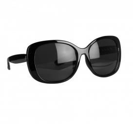 Image of Kimood lunettes de soleil mode ki3033 noir