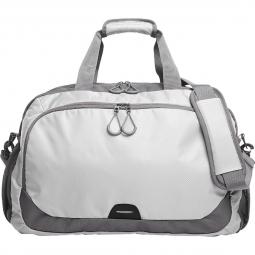 Halfar sac de sport 1813342 blanc