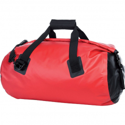 Halfar Sac de sport SPLASH - 1813341 - rouge