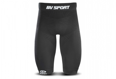 BV Sport Csx Run Tight Black