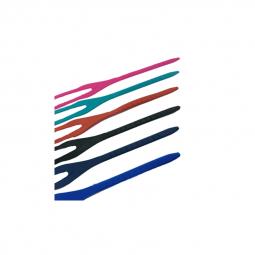 Elastique pour tuba ylon ysta et ysti 6 couleurs au choix taille unique