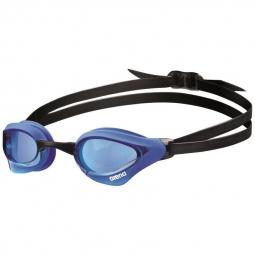 Arena cobra core blue blue lunettes natation taille unique