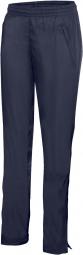 Proact Pantalon de survêtement sport - PA193 - bleu marine - femme