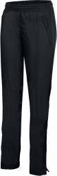 Proact Pantalon de survêtement sport - PA193 - noir - femme