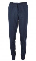 Sol's Pantalon jogging femme coupe slim - 02085 - bleu marine