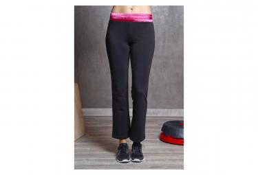 Pantalon BodyCross Perry Noir