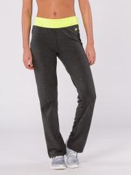 Pantalon BodyCross Perry Gris