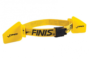 FINIS Hydro Hip