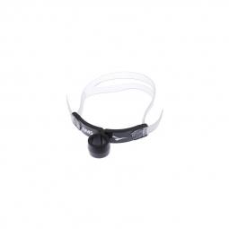 Image of Finis snorkel replacement head bracket unique