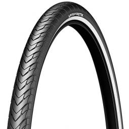 Pneu VTT Michelin PROTEK BR 700x32 tringle rigide couleur noir