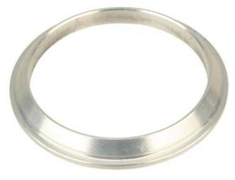 Crown Race - Orbit X - Aluminium 1 1/8'' H6033