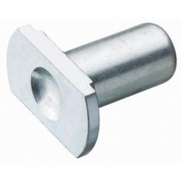 Extracteur Roulement BB30 E0019