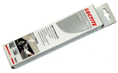Joint pate grise pour entretien v lo loctite contenance 100 ml