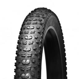 Pneus vee tire fat tire bulldozer 26 fb silica 120tpi 4 70