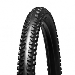 Pneus vee tire mtb flow 26 fb dc tackee 2ply 120tpi 2 35