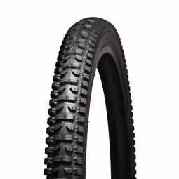 Pneus vee tire mtb flow rumba 26 fb tackee 2ply 120tpi 2 35