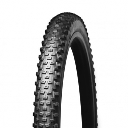 Pneus vee tire mtb crown gem 27 5 fb dcc synthesis 185tpi 2 25