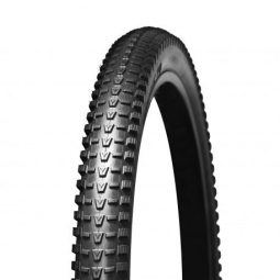 Pneus vee tire mtb crown f ree 27 5 fb dcc 185tpi 2 25