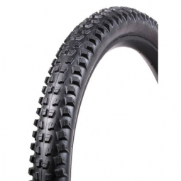 Pneus vee tire mtb flow snap 27 5 fb enduro core tlr 2 35
