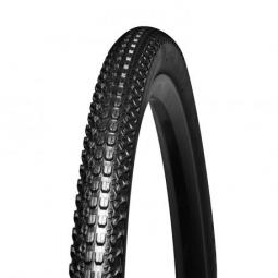 Pneus vee tire gravel trax cx 700 fb dc 120tpi 33 mm