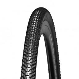 Pneus vee tire gravel cxv 700 fb dc 120tpi 33 mm