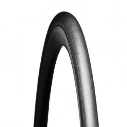 Pneus vee tire route road runner 700 fb infinite 185tpi 23 mm