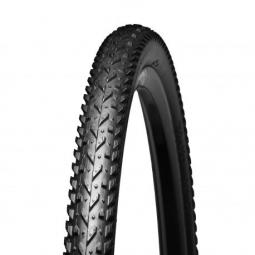Pneus vee tire gravel xcx 700 fb dcc synthesis 120tpi 33 mm