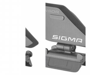 Image of Compteur accessoires sts emetteur cadence