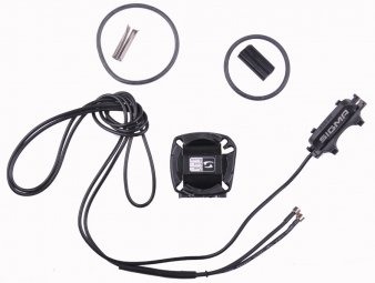 support universel avec cable 2032 SIGMA