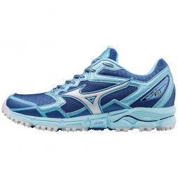 Chaussures femme mizuno wave daichi 2 36 1 2