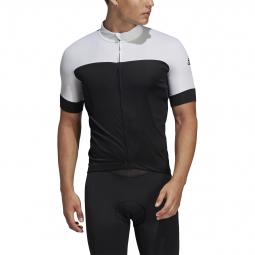 Maillot cyclisme adidas rad trikot
