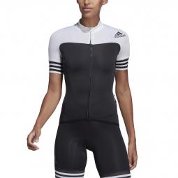 Maillot cyclisme femme adidas adistar