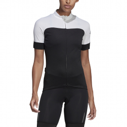 Maillot cyclisme femme adidas rad trikot