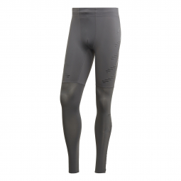 Pantalon de compression adidas speed