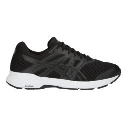 Chaussures asics gel exalt 5