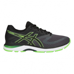 Chaussures asics gel pulse 10